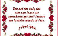 Cute Love Poems 21 Wide Wallpaper
