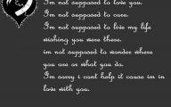 Cute Love Poems 29 Desktop Background