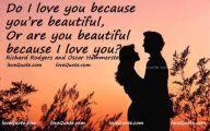 Cute Love Poems 3 Wide Wallpaper