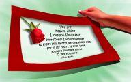 Cute Love Poems 8 Free Hd Wallpaper