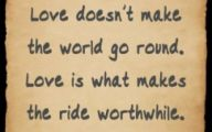 Cute Love Quotes 14 Free Wallpaper