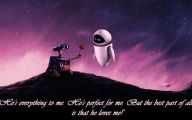 Cute Love Quotes 17 Free Hd Wallpaper