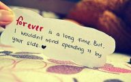 Cute Love Quotes 20 Desktop Background