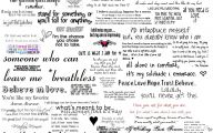 Cute Love Quotes 28 Cool Wallpaper