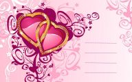 Cute Love Quotes 3 Free Wallpaper