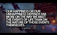 Cute Love Quotes 9 Cool Hd Wallpaper