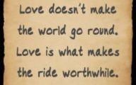 Cute Love Songs 16 Wide Wallpaper
