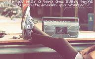 Cute Love Songs 37 Background Wallpaper