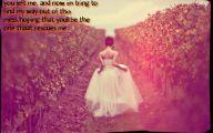 Cute Love Stories 26 Desktop Background