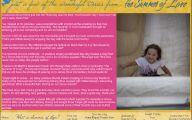 Cute Love Stories 27 Free Wallpaper