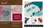 Love Cards For All 31 Widescreen Wallpaper
