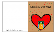 Love Cards For Her 11 Cool Hd Wallpaper