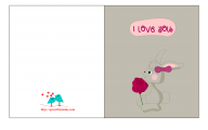 Love Cards For Her 23 High Resolution Wallpaper