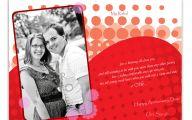 Love Cards For Her 29 Desktop Wallpaper