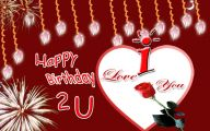 Love Cards For Her 30 Free Hd Wallpaper
