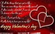 Love Cards For Her 33 Hd Wallpaper