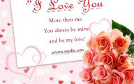 Love Cards For Her 9 Widescreen Wallpaper