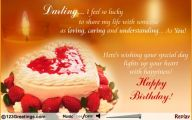 Love Cards For Him 22 Hd Wallpaper