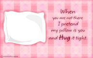 Love Cards For Him 25 Cool Hd Wallpaper