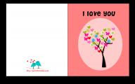 Love Cards For Him 29 Desktop Wallpaper