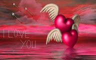 Love Cards For Him 39 Hd Wallpaper