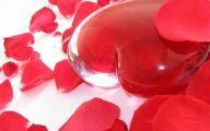 Love Hearts Images 10 Desktop Wallpaper