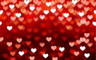 Love Hearts Images 15 Hd Wallpaper