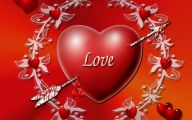 Love Hearts Images 25 Cool Wallpaper