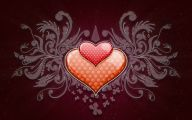 Love Hearts Images 27 Hd Wallpaper