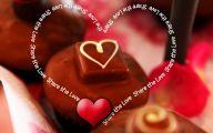 Love Hearts Images 36 Hd Wallpaper