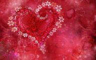 Love Hearts Images 4 Wide Wallpaper