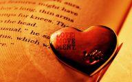 Love Hearts Images 7 Desktop Wallpaper