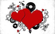 Love Hearts Song 30 Cool Hd Wallpaper