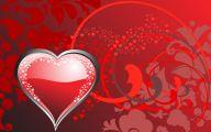 Love Hearts Song 35 Hd Wallpaper