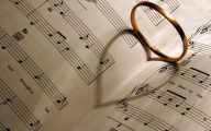 Love Hearts Song 9 Cool Hd Wallpaper
