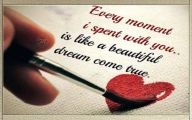 Love Quotes For Her 12 Background