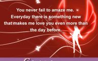 Love Quotes For Her 21 Cool Wallpaper