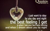 Love Quotes For Her 23 Desktop Wallpaper