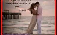 Love Quotes For Him 17 Desktop Wallpaper