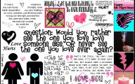 Love Quotes For Him 19 Cool Wallpaper