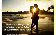 Love Quotes For Him 31 Hd Wallpaper