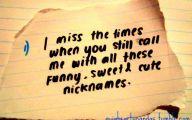 Love Quotes Tumblr 25 Desktop Wallpaper