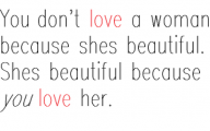 Love Quotes Tumblr 31 High Resolution Wallpaper