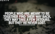 Love Quotes Tumblr 37 High Resolution Wallpaper