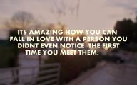 Love Quotes Tumblr 43 Free Hd Wallpaper