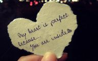 Love Quotes Tumblr 5 High Resolution Wallpaper