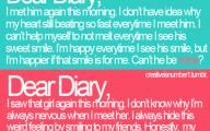 Love Quotes Tumblr 6 Widescreen Wallpaper