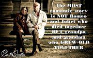 Romantic Love Definition 17 High Resolution Wallpaper