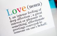 Romantic Love Definition 19 Wide Wallpaper