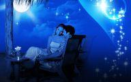 Romantic Love Definition 2 Cool Wallpaper